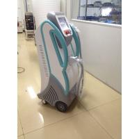 Quality laser hair removal machine diode for sale