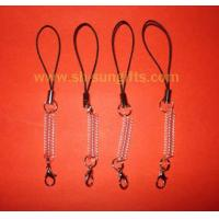 Buy cheap Plastic Spring, Mobile Phonse Spring, Plastic String from wholesalers