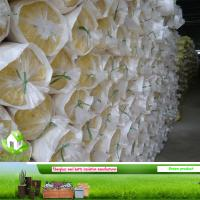 Quality glass wool insulation batts for sale