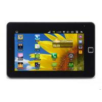 China 10 Flytouch VI Android 2.3 Vimicro A8 V10 GPS WIFI Web Camera 16GB Tablet pc MID on sale