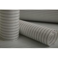 China Healthy Special Materials Carbon Film Heating Systems -20℃~-80℃ Tempreture on sale