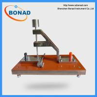 Quality IEC60065 figure 6 Dielectric Strength Test Instrument for sale