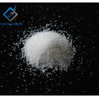 China High quality 99% Sodium Hydroxide for Paper making / Cleaning agent / Oil industry on sale