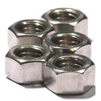 Quality hex thin nuts in hardware for sale
