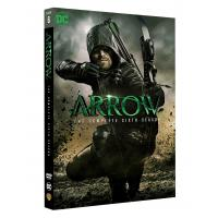 Quality Cartoon DVD Box Sets Play Movie Arrow Season 6 Disney and Pixar for sale