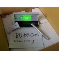 Quality 20mw OXlasers Green Laser Pointer/Laser Pointer/Star Pointer for sale
