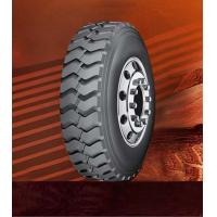 China truck tyre 1000R20 amtire 10.00R20 tyre 10.00-20 radial tire 1000X20 tires amtire similar as bridge stone on sale