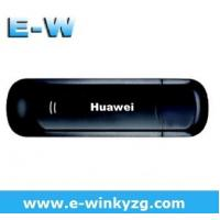 Quality New arrival Huawei 3g USB modem 7.2mbps Unlocked Huawei E1550 modem 3G USB dongle 3G USB Modem E303 E3131 E1750 for sale