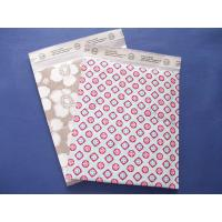 China Heat-seal protective kraft paper bubble mailer on sale