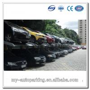 China Used Home Garage Car Lift Car Elevator Park Homes Sale Park Homes Sale on sale