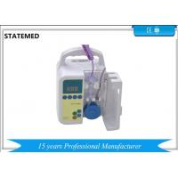 Quality Dehp Free Enteral Feeding Equipment Portable For Hospital / Household for sale