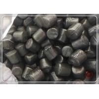 Quality CE ISO High Hardness Ball Mill Balls Grinding Media High Chrome Low Chrome for sale