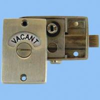 Quality Door Latch Set, Made of Stainless Steel, Customized Designs and Specifications are Welcome for sale
