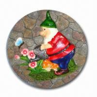 Quality Polyresin Handicrafts (Figurine, Promotion Gift), Featuring Environmentally Safe Material for sale