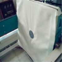 Quality Polyester Press Filter Cloth Monofilament ISO 9000 For Sludge Thickening for sale