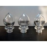 Quality Glass Bottles (JD19) for sale