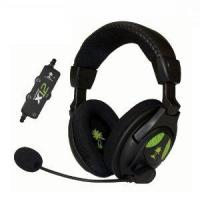 Quality Ear Force X12 Gaming Headset and Amplified Stereo Sound for sale
