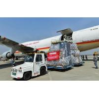 Quality Export Freight Shipping Forwarder From China To London , Manchester Birmingham for sale