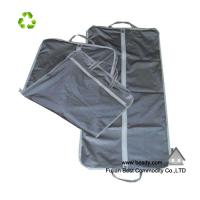 Quality High Quality Nice Design PVC Suit Cover for sale