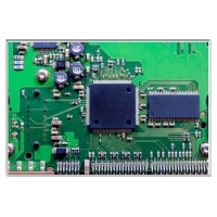 Quality Data Storage EquipmentPCB Assembly Service - Electronics Manufacturing in Grande for sale