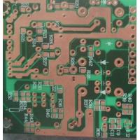 Quality Double Sided PCB manufacturer, pcb factory, pcb supplier, make pcb, pcb fabrication for sale