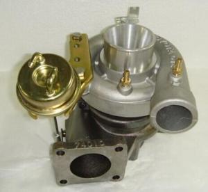 Quality Mazda Bongo RHF5 Turbo VC430011,VJ24 for sale