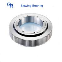 Quality Four Point Contact slewing riPotain Slewing Ring V-01399-28/ slewing bearings/slewing ring/slewing V-01399-28/ for sale