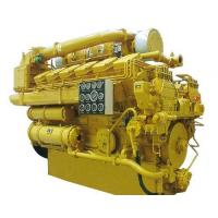 Quality Diesel Engine for sale