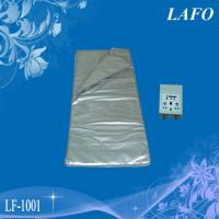 Quality Far Infrared Slimming Blanket for sale