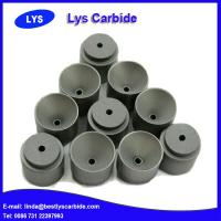 Quality Type 40 Drawing Dies Blank For Metal Square Sections for sale