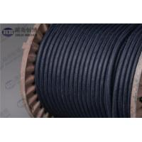 Quality MMO Wire Flexible Anode For Impressed Current Cathodic Protection for sale