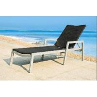 Quality Lounge/Sunbed/Outdoor/Rattan/Patio Furniture (BZ-C009) for sale