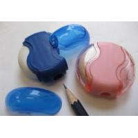 Buy pencil sharpener at wholesale prices