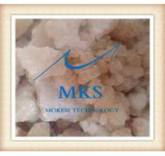 medhylone crystal (CasNo: 404950-80-7)