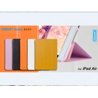 Quality 2014 New arrival for ipad case PC transparent ultrathin shell for ipad air IPAD AIR for sale