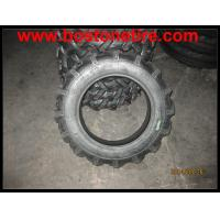 Quality 5.00-15-6pr Small Tractor Tyres for sale