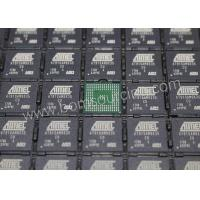 Quality Microprocessor IC Microchip Electronic Components AT91SAM9X35-CU ARM926EJ-S SAM9X 1 Core for sale