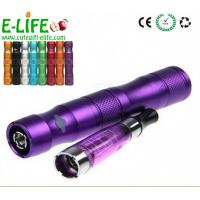Quality New Item X6 E cigarette Voltage Variable Function Colorful for Choose for sale