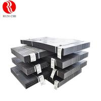 Quality high quality steel checkered plate A36 SS400 for sale