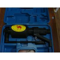 Quality Bd-88 Shift Type Hand Tools for sale