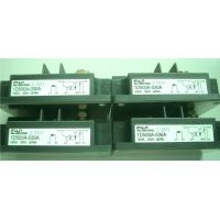 Quality 7MBR25NF120 25A 1200V for sale