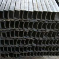 Quality Metal Profile, Holds Exceptionally Tight Tolerances and Sharp Contours for sale