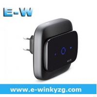 Quality New arrival Unlocked Huawei E5575 PocketCube WiFi Modem with original packing for sale