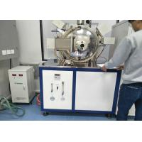 Quality Fully Auto Microwave Sintering Furnace Portable Microwave Leakage Detector for sale
