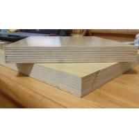 UV2 Birch F/B Poplar Plywood