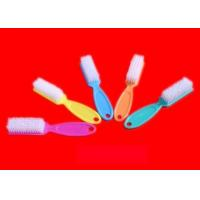 Quality Nail Brush,Nail Care,Art Nail Tips,Airbrushed Nail TIps for sale