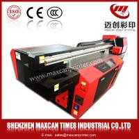 China High precision plastic gift making machine large format digital printer on sale