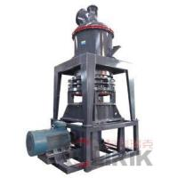 Buy cheap HGM90 Micro Powder Grinding Mill Equipment from wholesalers