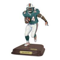 China Lovely and cute polyresin Sports Impressions Figurines football memorabilia  on sale