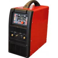 China Multi Function MMA TIG Welding Machine , Industrial High Frequency Tig Welder on sale